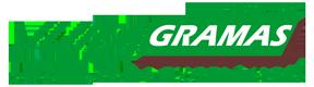 JuraGramas - Produção e Comércio de gramas